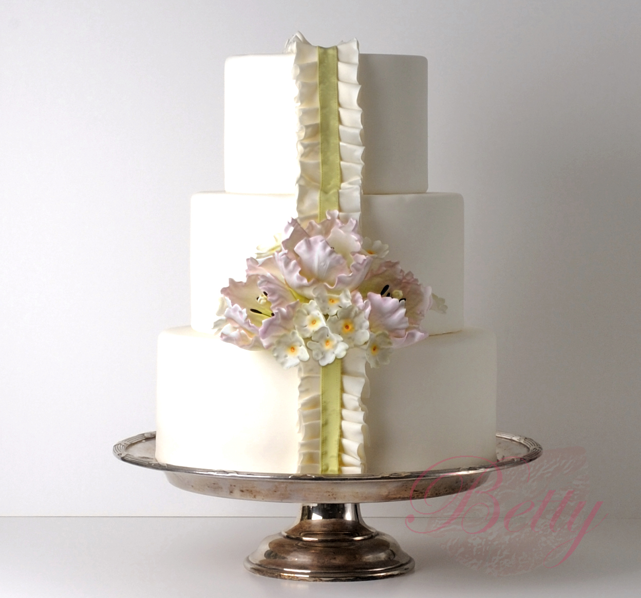 tulip_cake