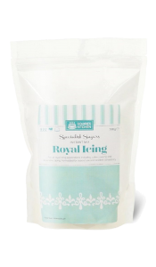 squires-kitchen-royal-icing-mix