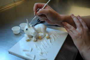 unicorn_cakepirate_07_2012_55