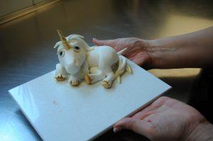 unicorn_cakepirate_07_2012_60
