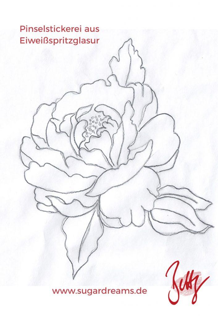 vorlage_brushed_embroidery_yt