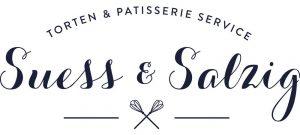 Suess & Salzig - Torten & Patisserieservice