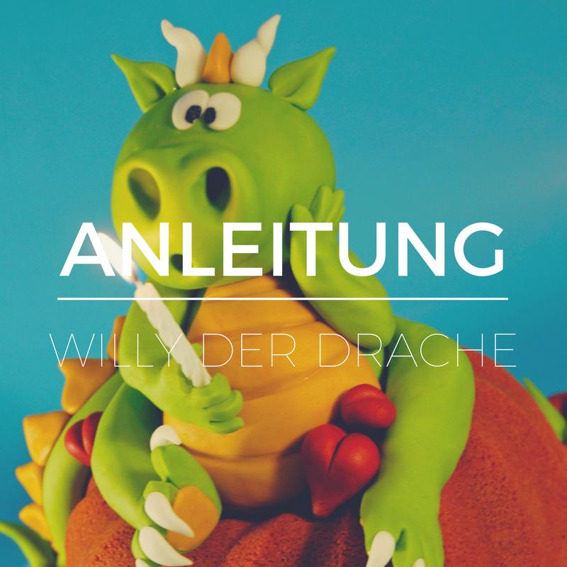 anleitung_willy_der_drache