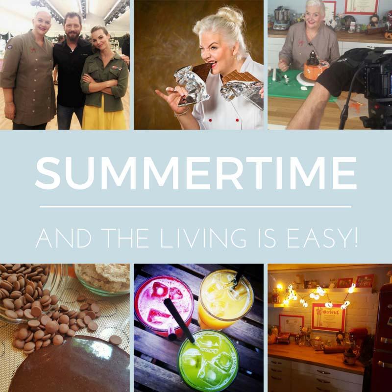 Cover-Betty-Summertime-Das-Grosse-Backen-Set-Bilder-Annika-Lau-Christian-Huembs