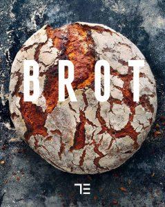 Brot - Teubner - ISBN 3833855371