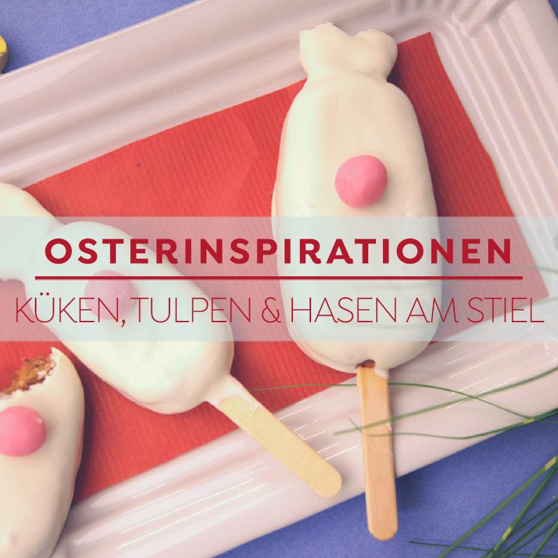 Osterinspirationen